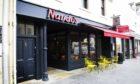 Nando's, St Andrew's.