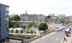 Union Terrace Gardens is undergoing a revamp. Is it too much to ask for the Union Street Gardens of our youth?
