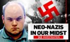 neo-Nazis Scotland