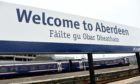 Plans to establish catchment areas for  Gaelic schooling in Aberdeen have taken a step forward.