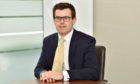 Shaun Reynolds, of Deloitte.