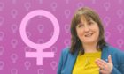 Scotland is the first country in the UK to have a Women's Health Plan, which outlines changes in areas including menopause, heart health, menstrual health, and sexual health.