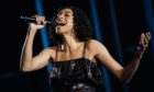 Grammy and MOBO-award winning Corinne Bailey Rae leads a glittering line-up for Aberdeen's True North festival.