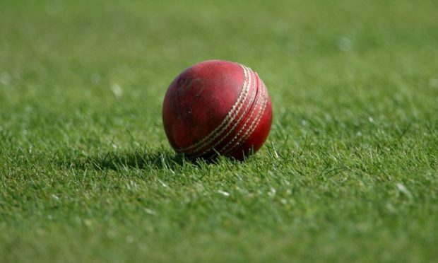 Aberdeenshire are trying to hunt down a third-place finish.