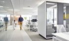 Facilities management experts are shaping the offices of the future.