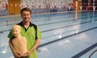 Teacher Murray Robb has called for volunteers to come forward to learn lifesaving skills.
