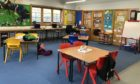 Covid-19 school absences