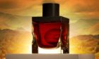 The 80-year-old single malt sold for £142,000