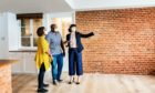 Asking the right questions of your estate agent when considering a property can save time and money.