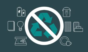 Zero Waste Scotland's new online tool hopes to reduce confusion around recycling.