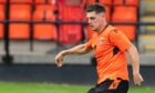 Alan Pollock will put himself forward to take more penalties for Rothes despite missing from the spot against Dalbeattie Star.