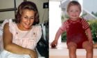 Renee and Andrew MacRae disappeared in 1976.