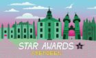 The Star Awards will return this year.