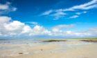 Sanday, Orkney