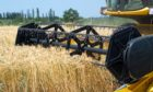 Four fifths of Scots agree farmers should be able to benefit from agricultural innovations.