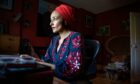British author Zadie Smith has published five novels, as well as short fiction and plays (Photo: IBL/Shutterstock)