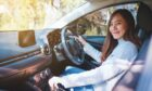 Young drivers prefer EVs and automatic cars.