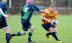 Tom Williams hopes his side can return to winning ways with a win against Whitecraigs.