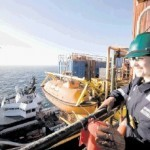 Study to focus on future oil and gas jobs