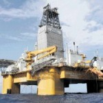 Statoil cleared to drill exploration well