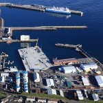 Scrabster harbour worth £24million a year to Scotland's economy