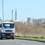 Refinery workers balloted for strike vote in pensions row
