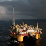 Statoil announce new onshore operations centre