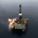 Green light given for drilling at Ireland's Barryroe well
