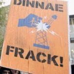 SNP's Yousaf tells Tories to 'frack off'
