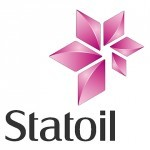 Statoil warned over failure to report gas leak