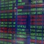 Oil trades near $50 before U.S. data as Saudis curb exports