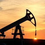 Opinion: When will oil move from being crude to smart?