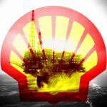 Shell 'happy' with portfolio post-Chrysaor deal