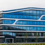 Wintershall Norge opens Stavanger office