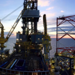 Paragon Offshore targets bankruptcy exit in July