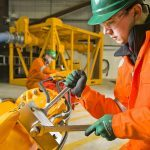 Proserv toasts nearly £2m of new decommissioning work