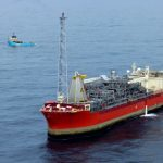 Tehcnip FMC wins EPCI contract for West White Rose project offshore Canada