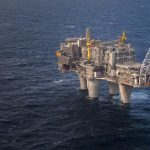 Opinion: Efficiencies, Change & New Ownership in the E&P Sector