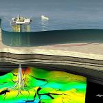 Statoil has 'solid' Q2 performance