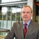 Exclusive Interview: Nexen to extend North Sea's biggest producing field by 10 years