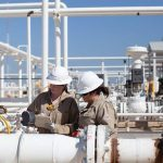Amec deal was 'unique opportunity' claims WorleyParsons CEO