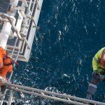 Statoil slapped on wrists over processes at Heidrun