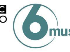 BBC 6 Music (BBC)