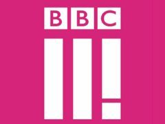 The new series will air on BBC Three (BBC/PA)
