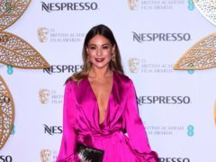 Made In Chelsea's Louise Thompson: I used to be so pathetic and a pushover (Ian West/PA)