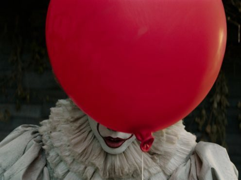 The sequel to It will be scarier and more intense, the director has said (PA Features Archive)
