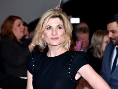 The showrunner of Doctor Who has said producers had to take risks ahead of Jodie Whittaker's debut as the Time Lord (Matt Crossick/PA)