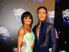 BBC Proms: Ex-Strictly stars to appear in first-ever Tango Prom (Ian West/PA)