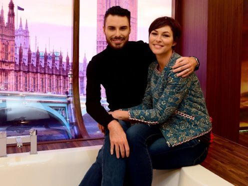 A new trailer has been released for the upcoming series of Celebrity Big Brother (Ian West/PA)