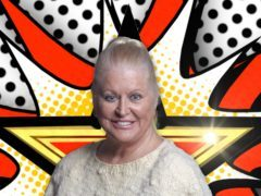 Celebrity Big Brother's stormiest moments. (Channel 5)